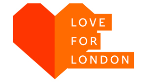Love for London